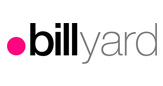 billyard_partner
